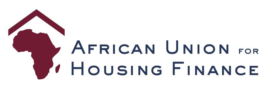 AUHF-logo Web