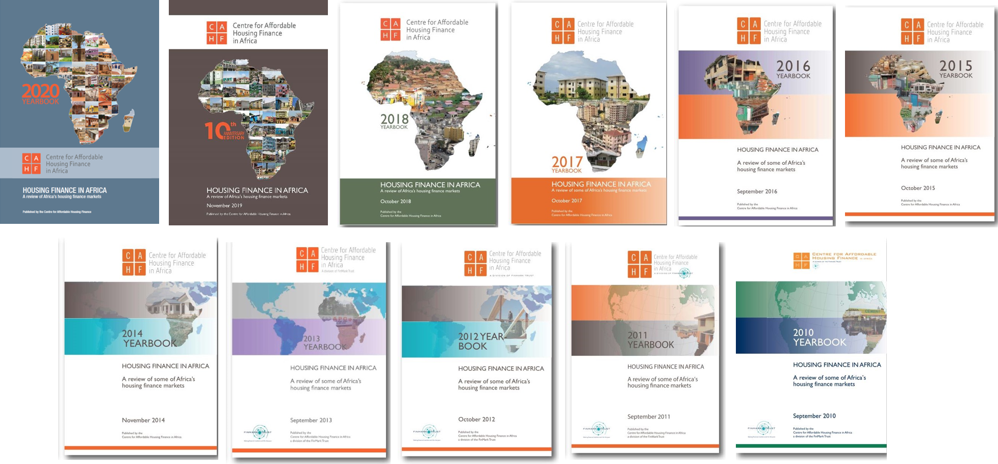 http://housingfinanceafrica.org/projects/housing-finance-yearbook/