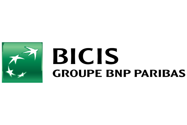 Image for Banque Internationale pour le Commerce et l'industrie Sénégal (BICIS)