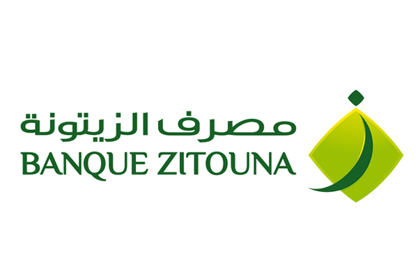 Image for Banque Zitouna