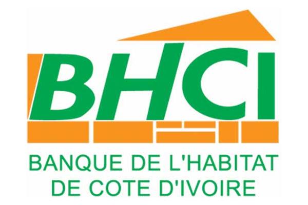 Image for Banque de l'Habitat de Côte d'Ivoire (BHCI)