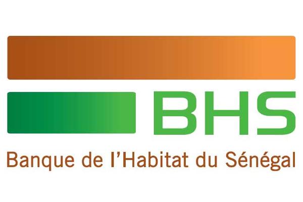 Image for Banque de l'Habitat du Sénégal (BHS)