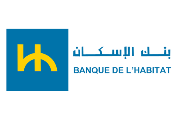 Image for Banque de l'Habitat
