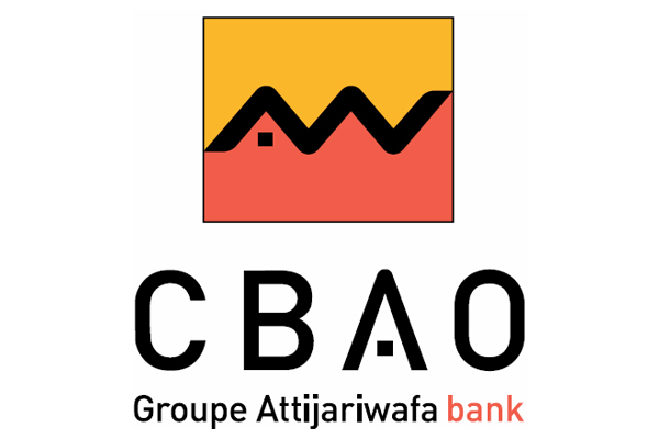 Image for CBAO Groupe Attijariwafa Bank
