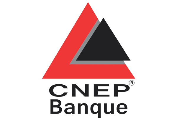 Image for CNEP Banque