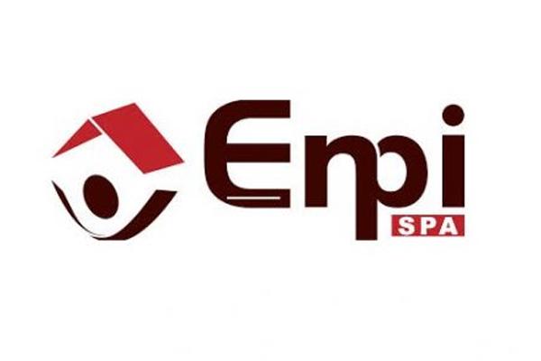 Image for Entreprise Nationale de Promotion Immobilière (ENPI)