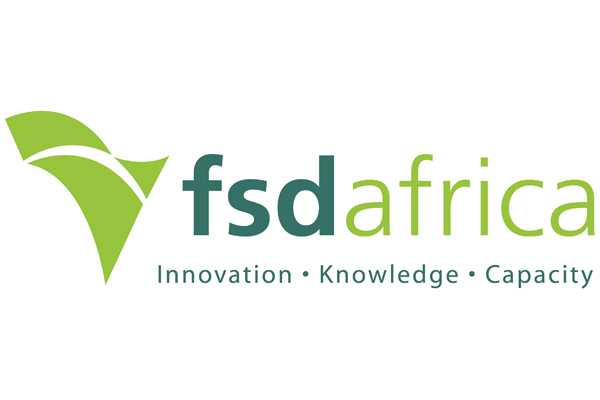 Image for FSD Africa