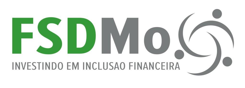 FSD Mozambique