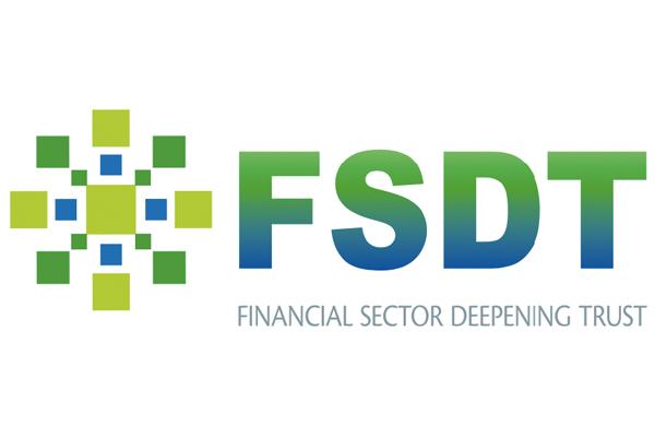 Image for FSD Tanzania