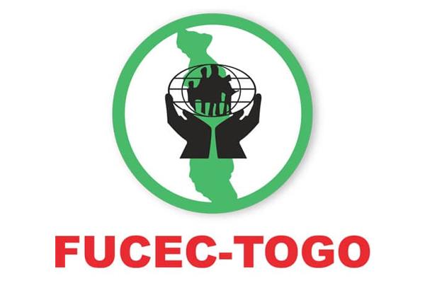 Image for FUCEC-Togo