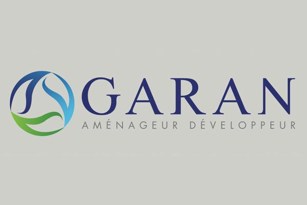 Image for GARAN