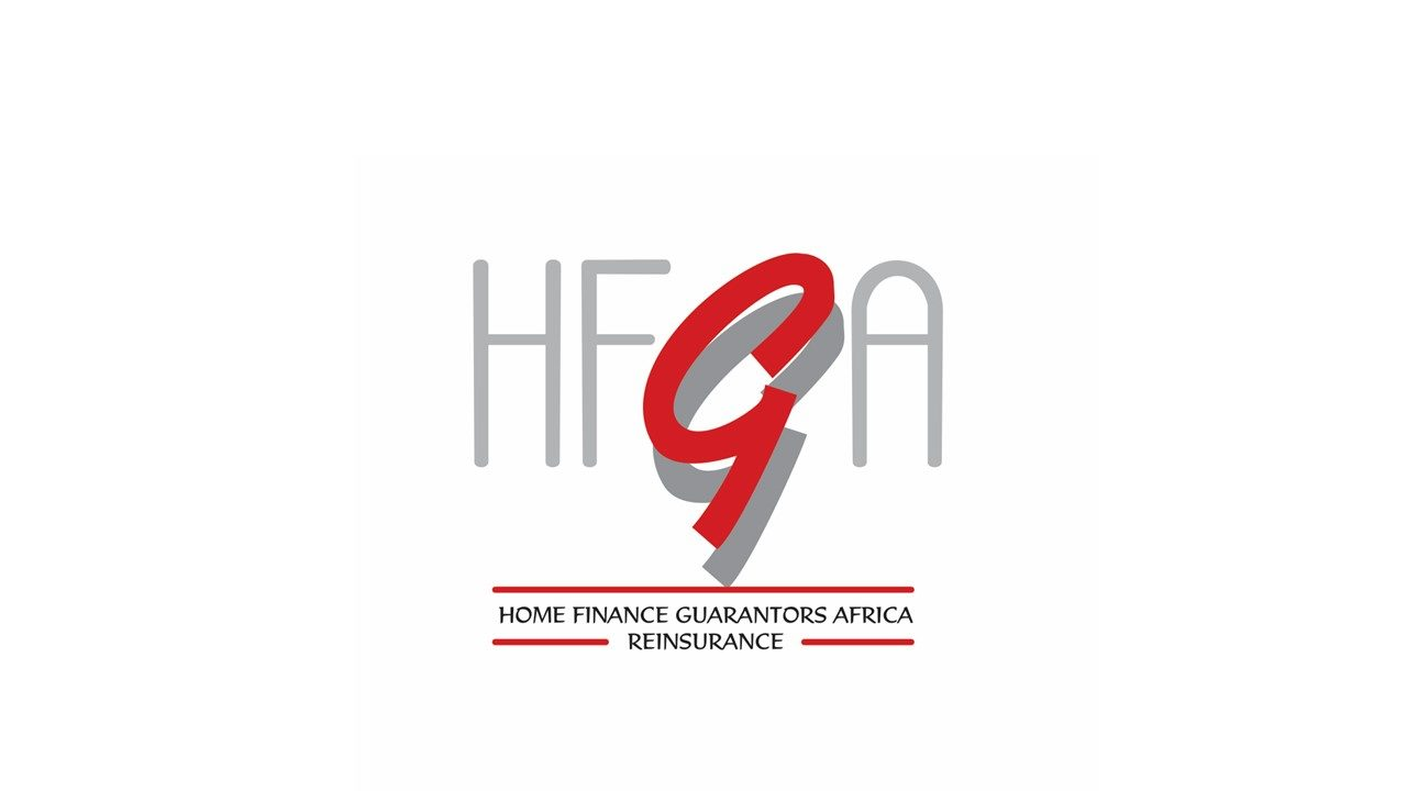 Image for Home Finance Guarantors Africa Reinsurance ( HFGARe)