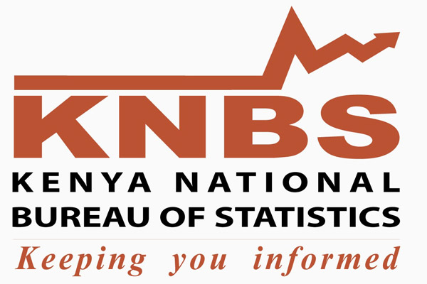Image for Kenya National Bureau of Statistics