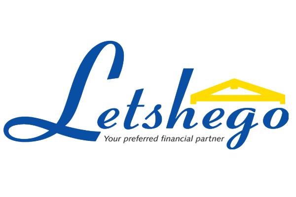 Image for Letshego