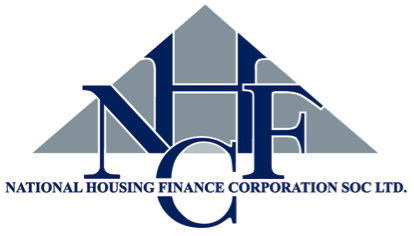 Image for National Housing Finance Corporation (NHFC)