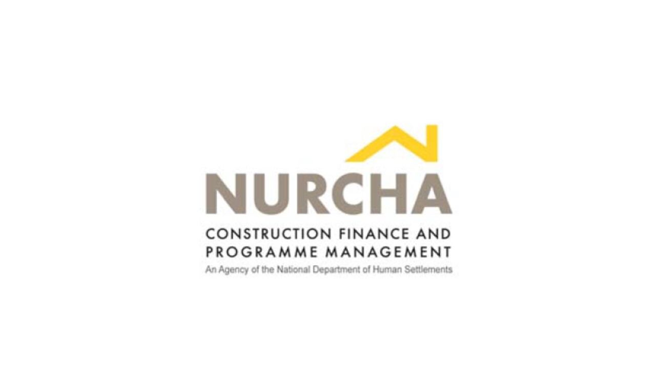 Image for NURCHA