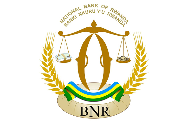 Image for National Bank of Rwanda