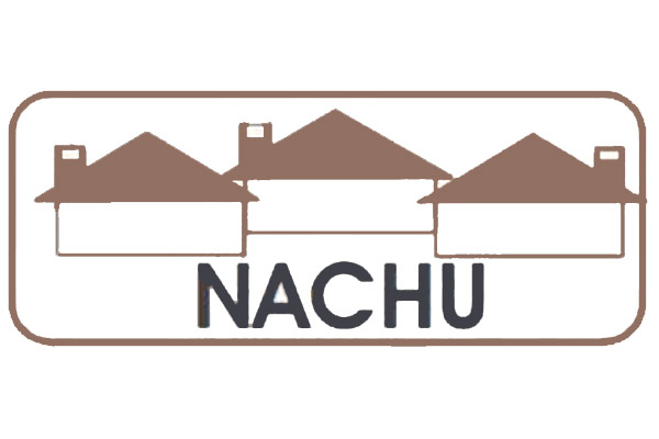 Image for National Cooperative Housing Union (NACHU)