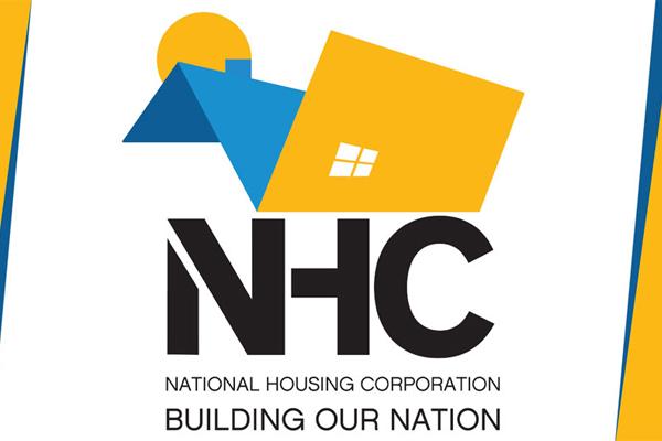 Image for National Housing Corporation Tanzania