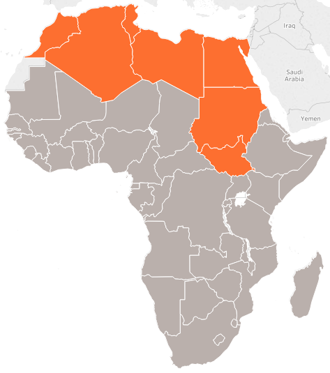 North Africa - CAHF | Centre for Affordable Housing Finance Africa on map of africa mecca, map of africa nubian desert, map of africa cote d'ivoire, map of africa malta, map of africa cabinda, map of africa sao tome and principe, map of africa macedonia, map of africa mesopotamia, map of africa horn of africa, map of africa guinea-bissau, map of africa arabian sea, map of africa italy, map of africa democratic republic of the congo, map of africa central african republic, map of africa nauru, map of africa burkina, map of africa guinea ecuatorial, map of africa north africa, map of africa nigeria, map of africa jordan,