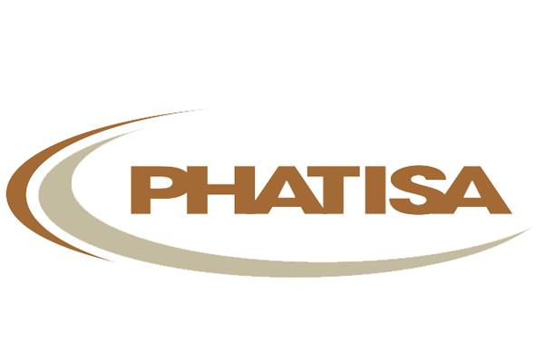 Image for Phatisa