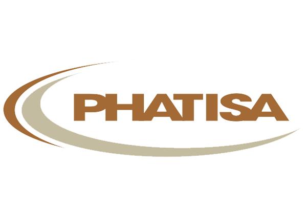 Image for Phatisa
