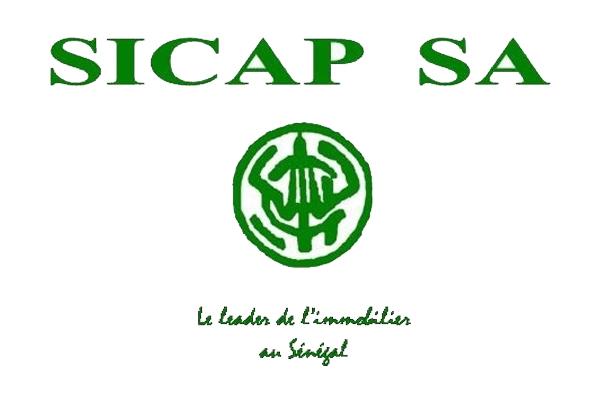 Image for Société Immobilière du Cap-Vert (SICAP SA)