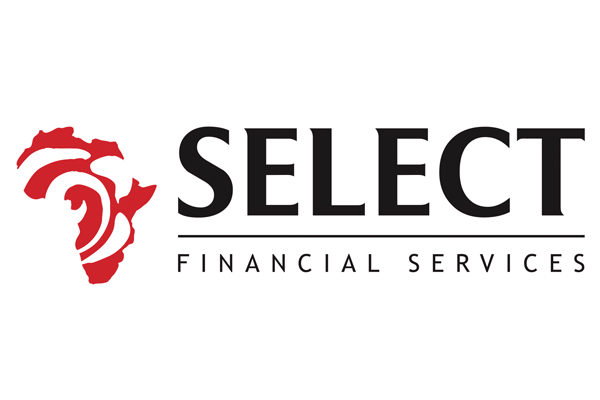 Image for Select Advisors Limited