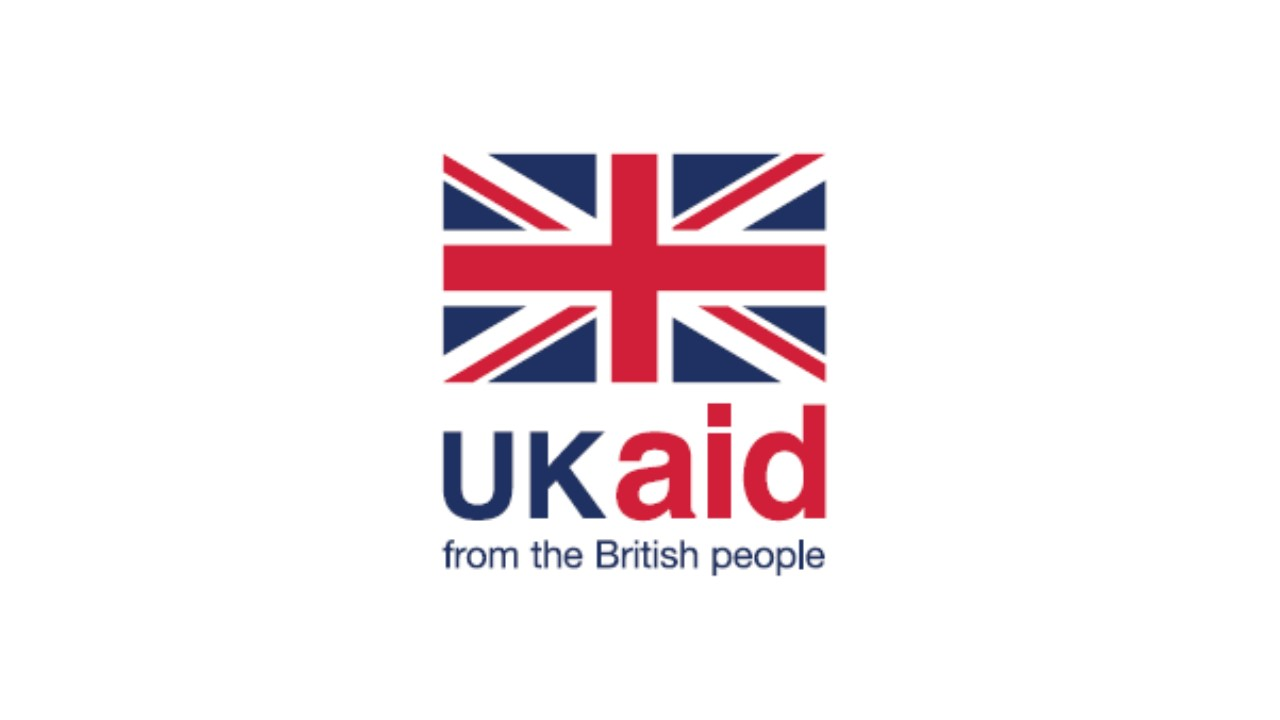 Image for UKaid