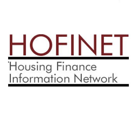 Hofinet