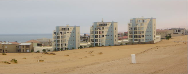 https://housingfinanceafrica.org/fr/projects/landscapes-housing-investment-africa/