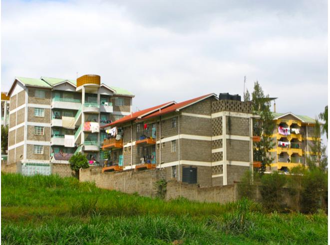 https://housingfinanceafrica.org/fr/projects/le-logement-locatif-en-afrique/