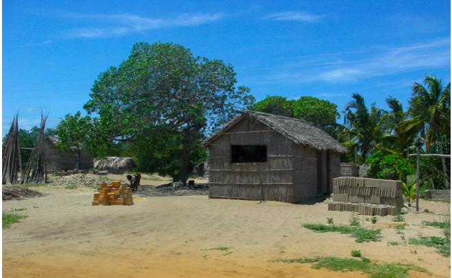 https://housingfinanceafrica.org/fr/projects/chroniques-dinvestissement-dans-le-logement-cil/