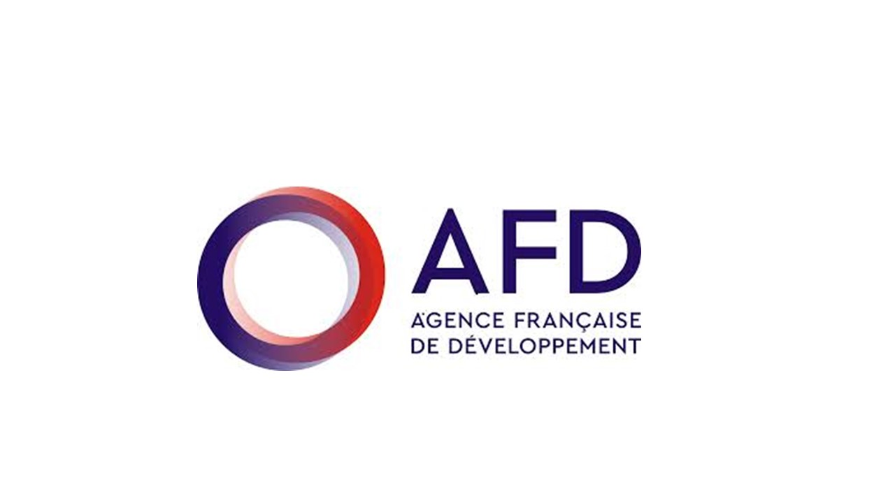 Image forAgence Franciase De Developpement(AFD)