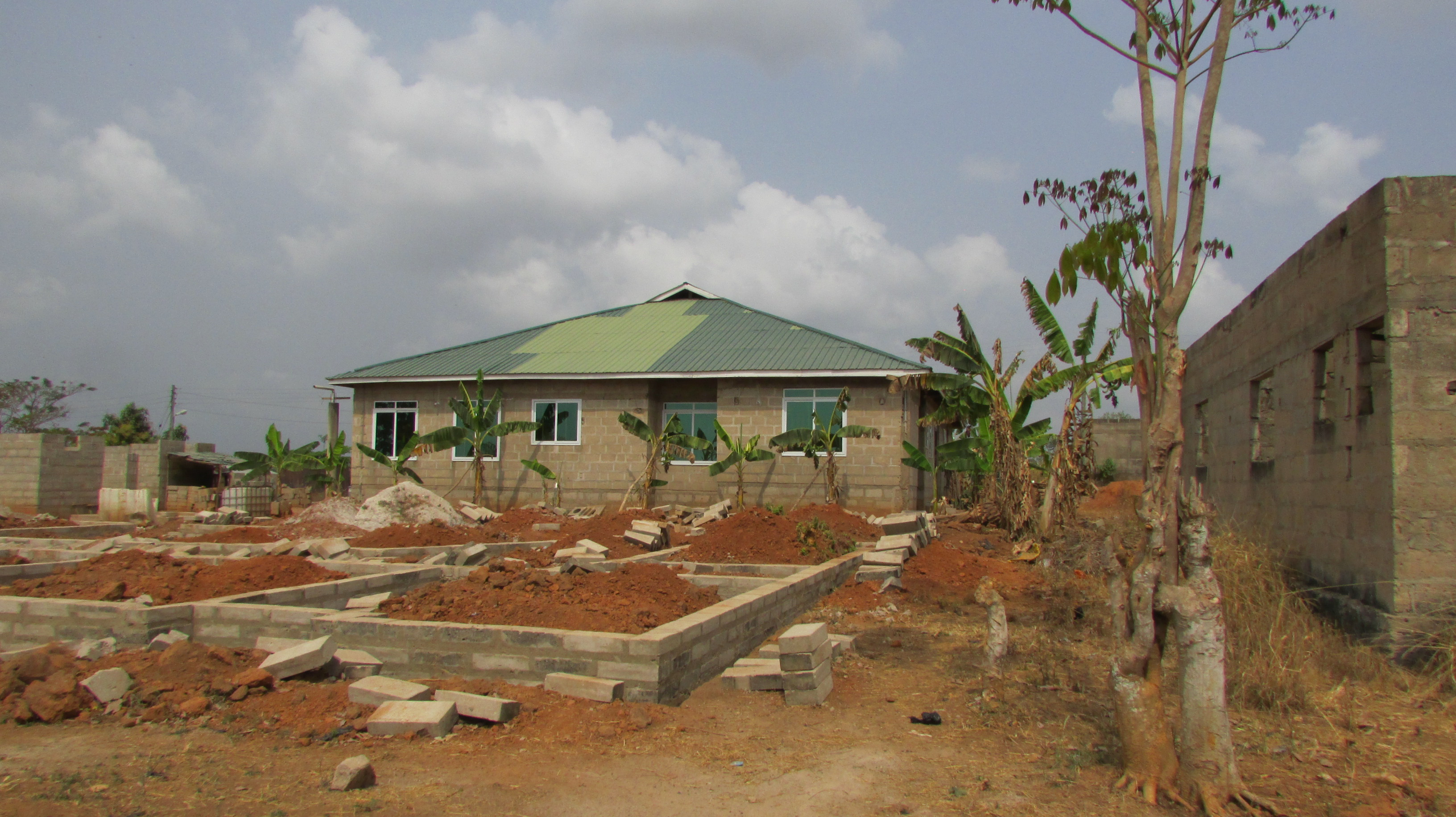 https://housingfinanceafrica.org/projects/case-studies/