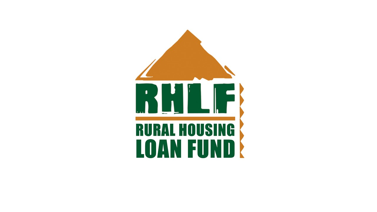 Image for RHLF