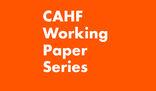 https://housingfinanceafrica.org/projects/cahf-working-paper-series-fundamental-concepts-in-housing-finance/
