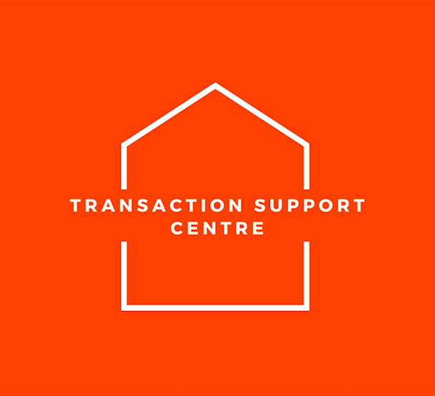 https://housingfinanceafrica.org/projects/transaction-support-centre/