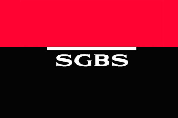 Image forSociété Générale de Banque Sénégal (SGBS)