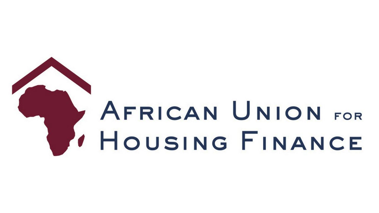 https://housingfinanceafrica.org/projects/african-union-housing-finance-auhf/