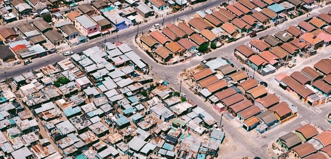 https://housingfinanceafrica.org/projects/exploring-technology-in-housing-finance/